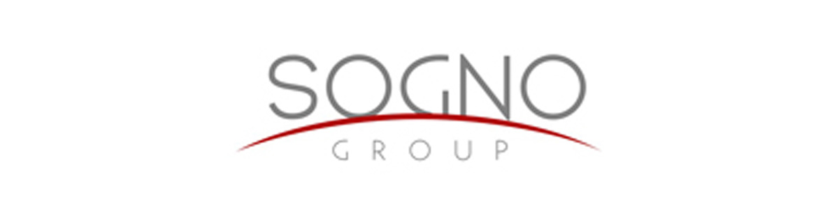 SOGNO GROUP(Italy)