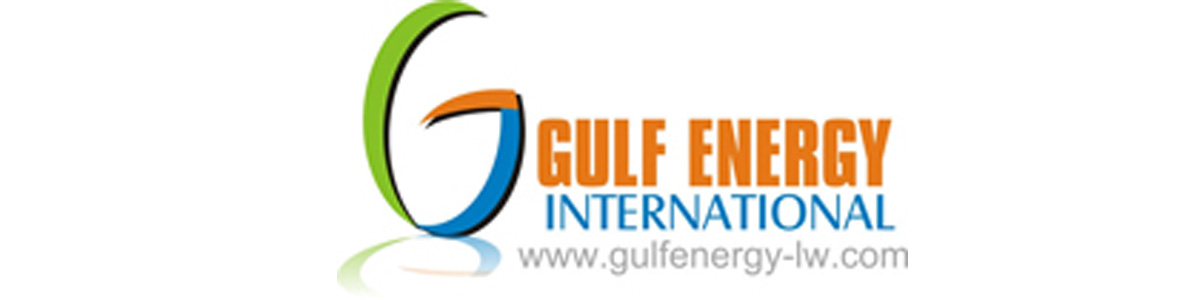GULFENERGY (Egypt)