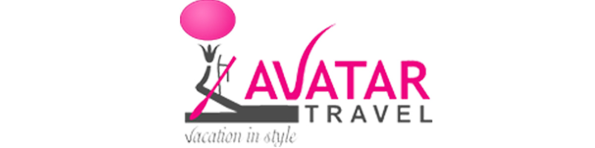 Avatar Travel Egypt(Egypt)