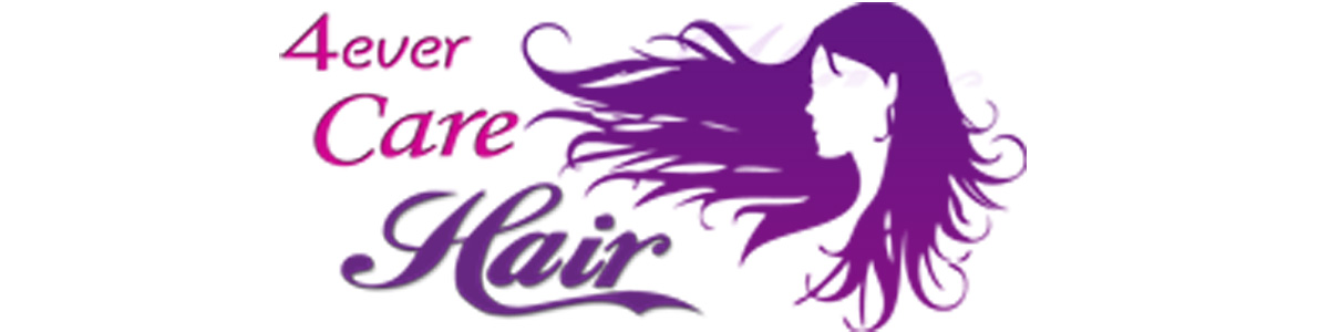HAIR CARE 4EVER(Egypt)
