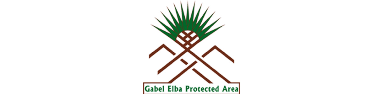 Gabel Elba Protected Area   (Egypt - Red Sea)