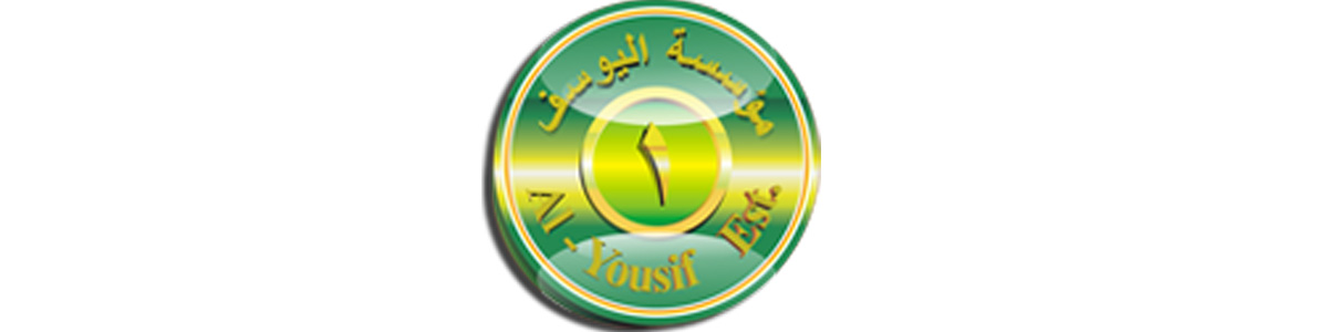 Al-Yousif Foundation For Contracts (Saudi Arabia)