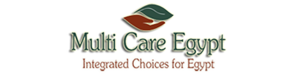 Multi Care (Egypt)
