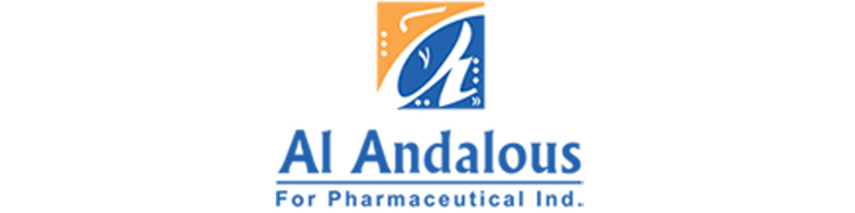 Al Andalous Medical (Egypt)