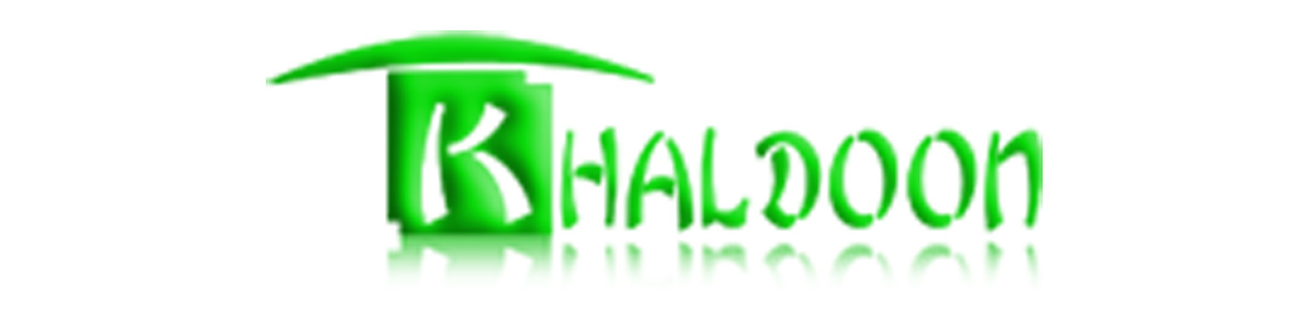 Khaldoon Constructions, Marble and Granite